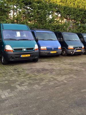 Autobedrijf-Hilversum-1