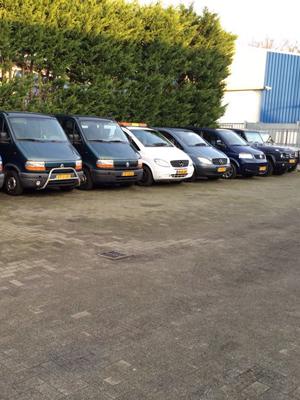 Autobedrijf-Hilversum-2